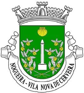 Nogueirabrasao
