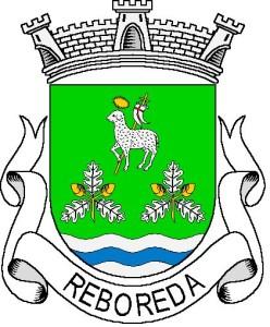 Reboredabrasao