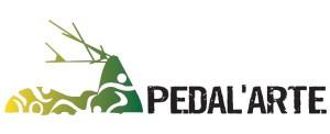 pedalarte